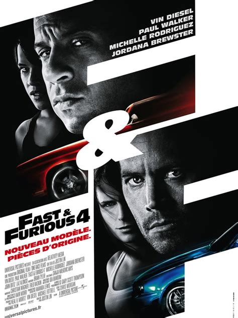 how to create a website the fast and fast and furious 4 film 2009 allocin 233