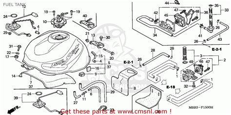 2005 civic wiring diagrams pdf 2005 just another wiring site