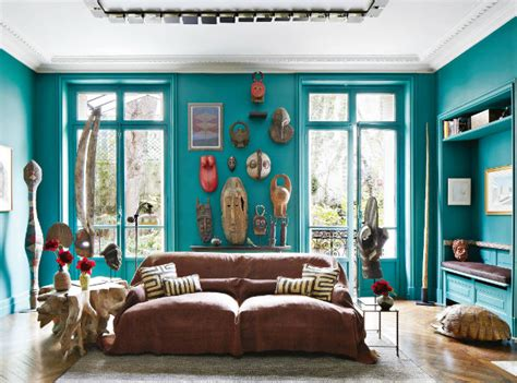 how to start decorating a living room home design insipiration stefano pilati s apartment