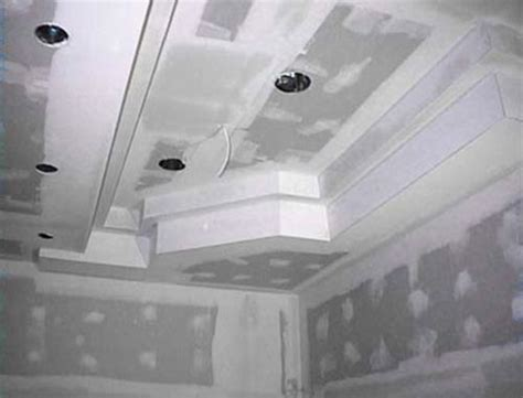 Ceiling Board Drywall Drywall Knecht Home Center