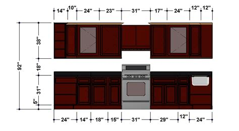 Kitchen Program Design Free Kitchen Design Software Kitchens Baths Contractor Talk