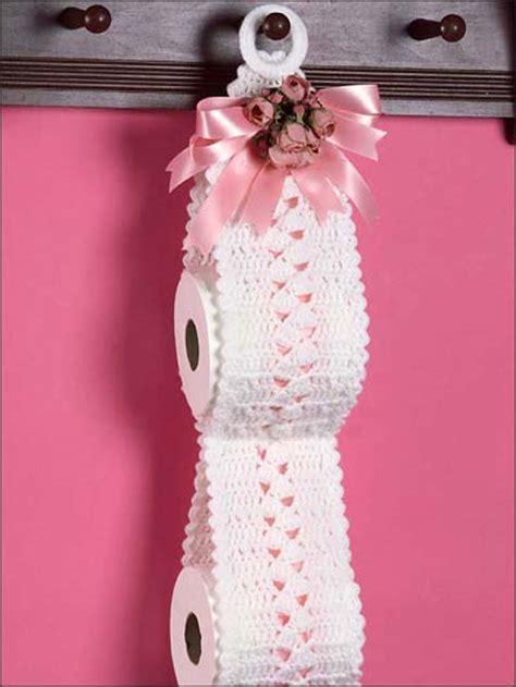 Free Crochet Home Decor Patterns by Crochet For The Home Crochet Decor Patterns Rose