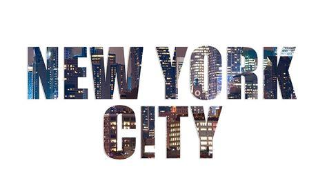 Duvet New York Nyc Font V2 Photograph By Rospotte Photography