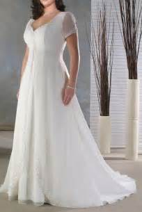 mothers dresses for wedding plus size dresses size on plus size of the