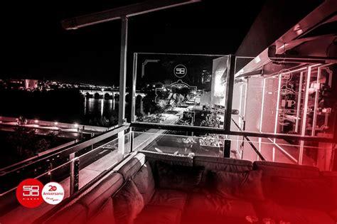 salir cordoba el mejor ambiente de c 243 rdoba para salir por la noche top