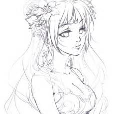 wip princess serenity emily fay deviantart