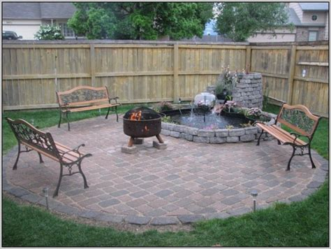 concrete patio ideas for small backyards concrete patio ideas for backyard patios home design