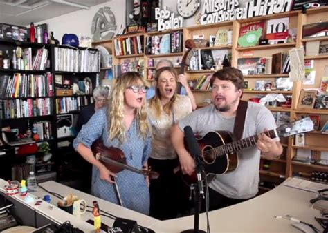 tiny desk concert tickets fiona apple tiny desk concert with watkins family hour