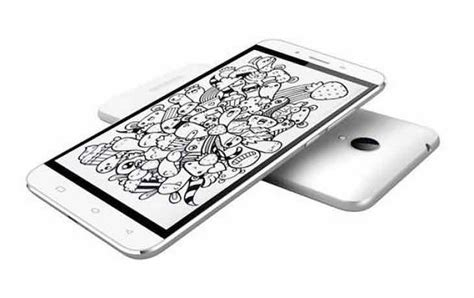 doodle 4 price india canvas doodle 4 price and specs variance in india