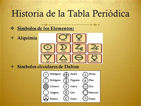 historia de la tabla periodica la tabla peri 243 dica ppt video online descargar