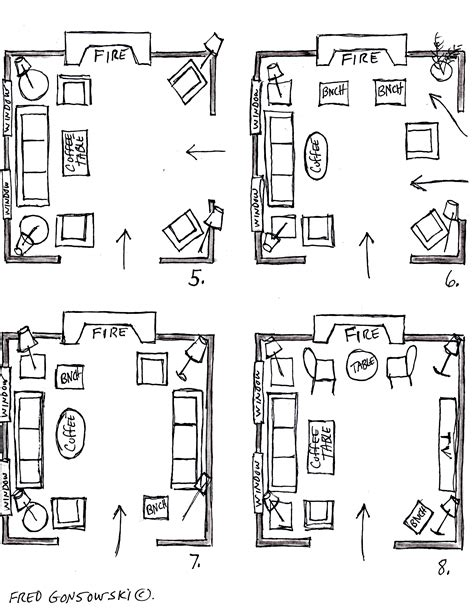 free room layout template generous free room design templates images exle