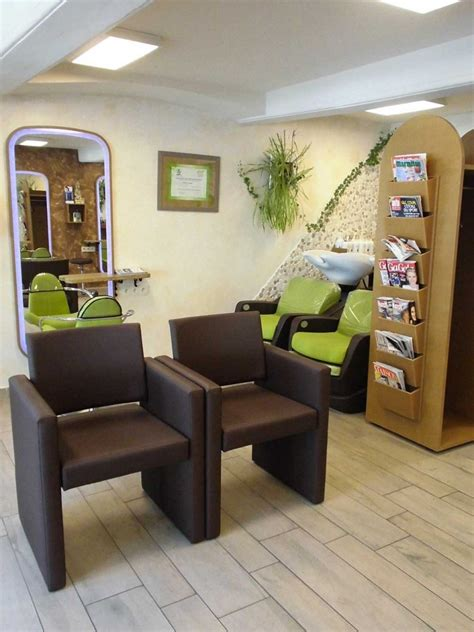 le salon marykev coiffure bourg en bresse