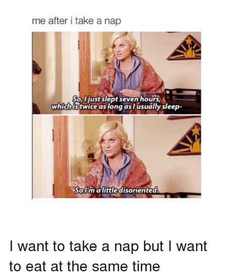 I Wanna Take A Nap Meme - 25 best memes about i take a nap i take a nap memes