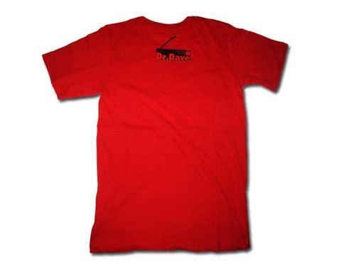 Kaos Polos Murah Merah Polos Kaos Dewasa T Shirt Cotton 30 S kaos merah polos clipart best