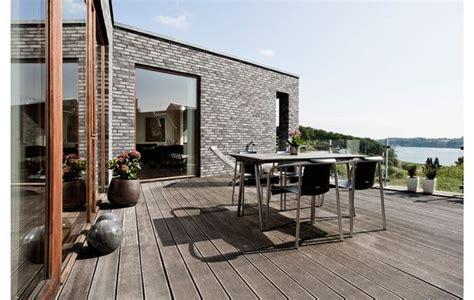 terrasse inspiration inspiration l 230 kre terrasser