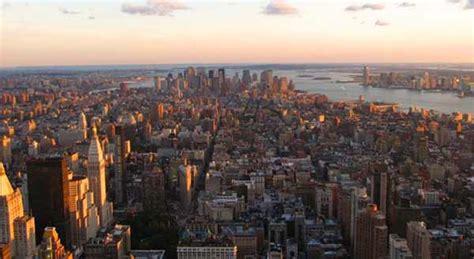 top 10 new york city eyewitness top 10 travel guide books new york top 10 sehensw 252 rdigkeiten meine lieblingsausblicke