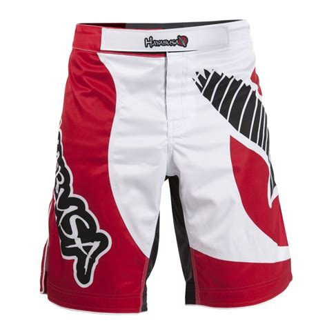 what are the best mma shorts fight gear geeks