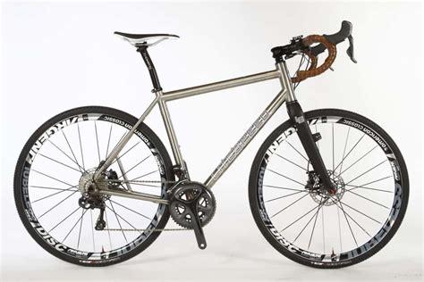 bike test road bike bike test litespeed t5g titanium all