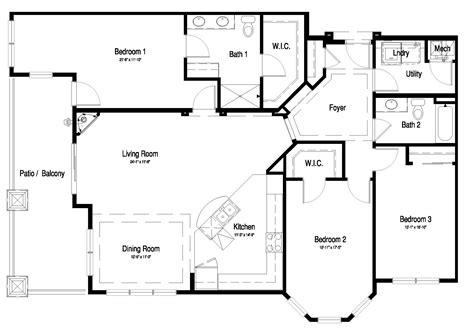 retail floor plan creator 100 retail floor plan creator distinctive i5 design