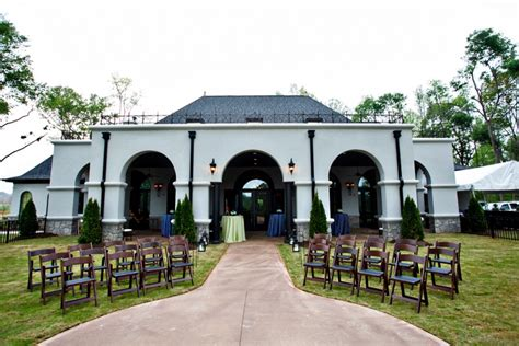 Wedding Venues Rock Hill Sc by Riverwalk Wedding Venue Rock Hill Sc Mini Bridal