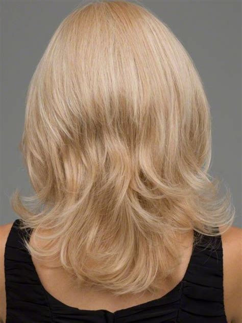 hair legnth round face 40 medium length hairstyles for women over 40 with round