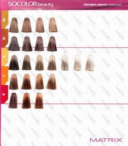 matrix hair color chart matrix so color chart matrix color sync color chart
