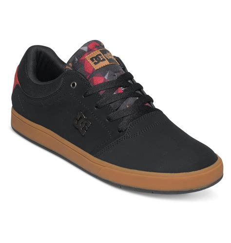 dc shoes crisis deft family adys100204 dc shoes