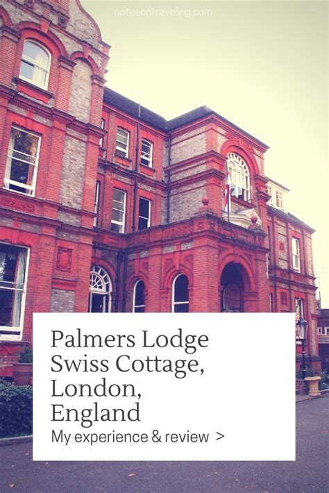 swiss cottage hostel hostels palmers lodge swiss cottage swiss