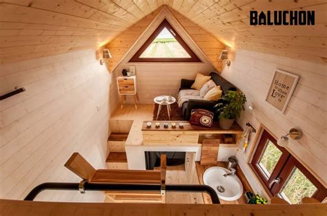tiny house france dashing tiny houses from france will set you back 50k curbed