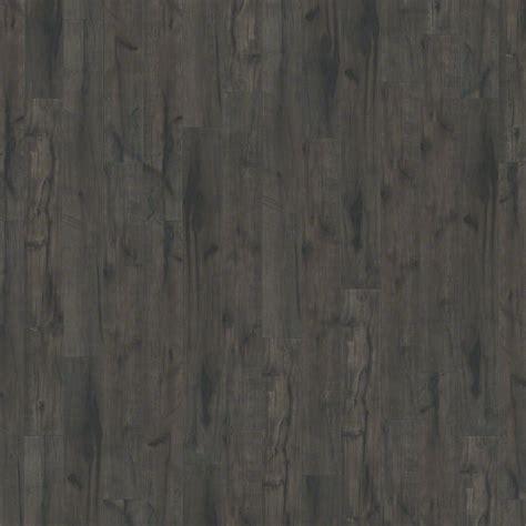 shaw pinnacle port midnight hickory laminate flooring