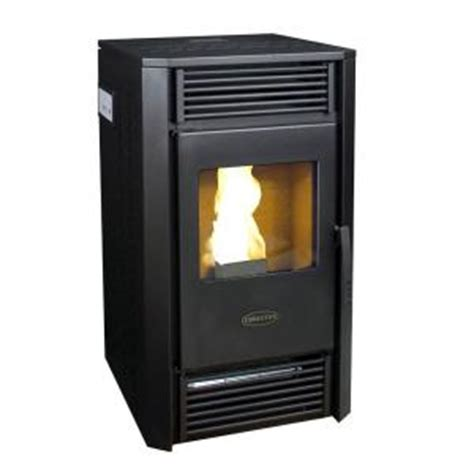 stoves home depot pellet stoves