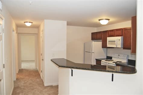 one bedroom apartments in winchester va one bedroom apartments in winchester va 28 images