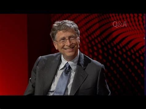 bill gates biography film biography movies bill gates sultan of software