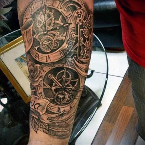 sch 246 n unterarm galerie teil 24 tattooimages biz