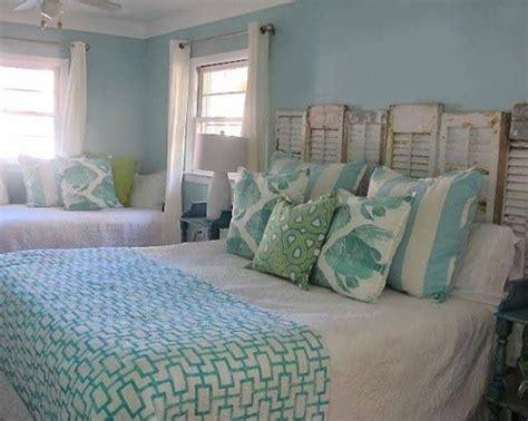 coastal bedroom newyearnewbed beach house baby pinterest