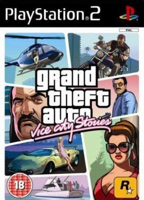 trucchi grand theft auto vice city stories psp macchine volanti trucchi e codici per grand theft auto vice city stories