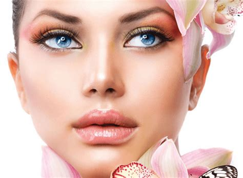 the craze of cosmetic permanent makeup