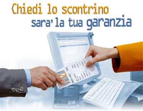 durata certificato di commercio conserva lo scontrino 232 il tuo certificato di garanzia