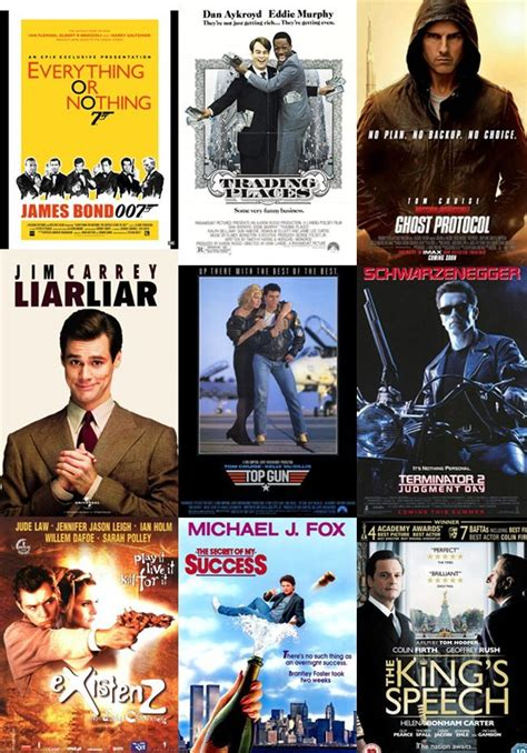 film recommended 2013 kaskus 20 of the best movie and tv shows streaming on netflix for