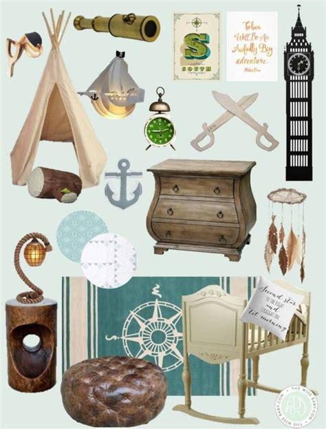 pan nursery decor 25 best ideas about pan nursery on