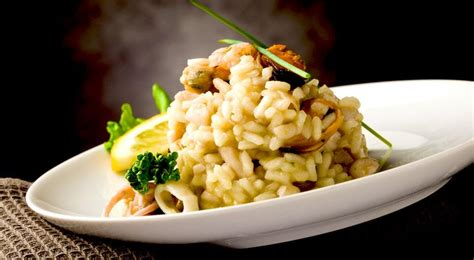 what is risotto learn how to make italian risotto