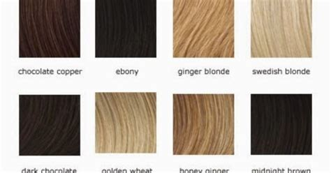 walnut hair color shades of light brown hair color chart golden walnut