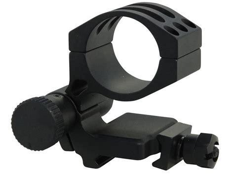 vortex swing mount vortex optics 30mm magnifier flip mount lower 1 3 mpn