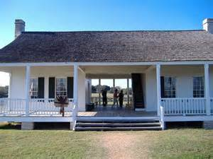 Dogtrot House Best 25 Trot House Ideas On House