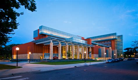 U Of M Ross School Of Business Mba by Images
