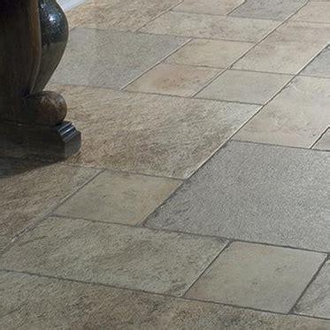 laminate stone flooring find durable laminate flooring floor tile at the home depot