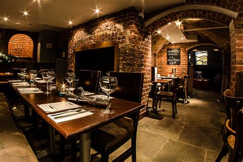 print room cafe 21 the print room covent garden a review travels for taste