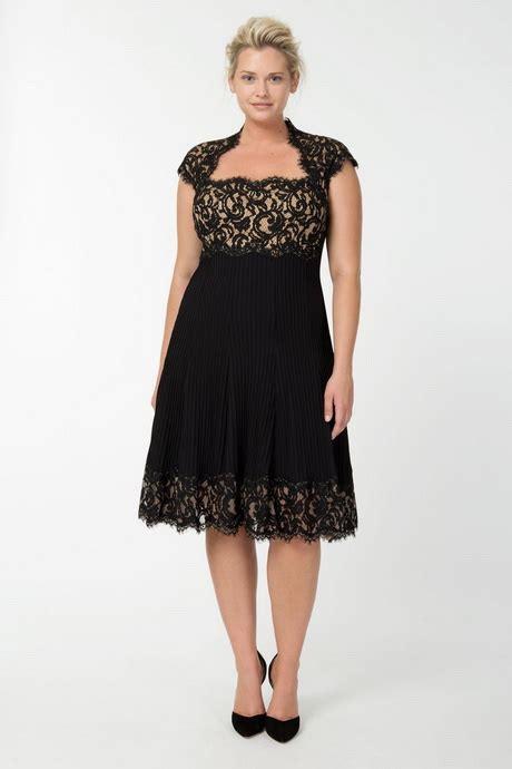 black prom dress size 20 party dresses size 18 20 boutique prom dresses