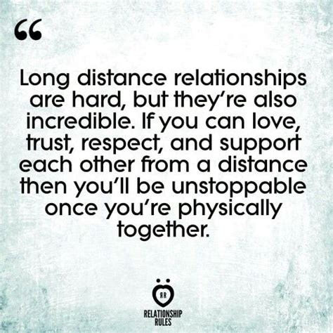 Distance Relationship Quotes Best 25 Distance Ideas On Distance