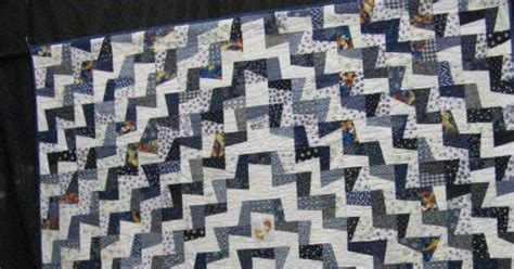 Quilt Show Tucson by Quilting Cactus Needle Quilts Fabric And More Koi